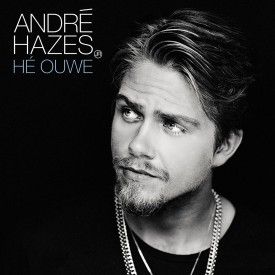 andre hazes jr single hoes ouwe 2016