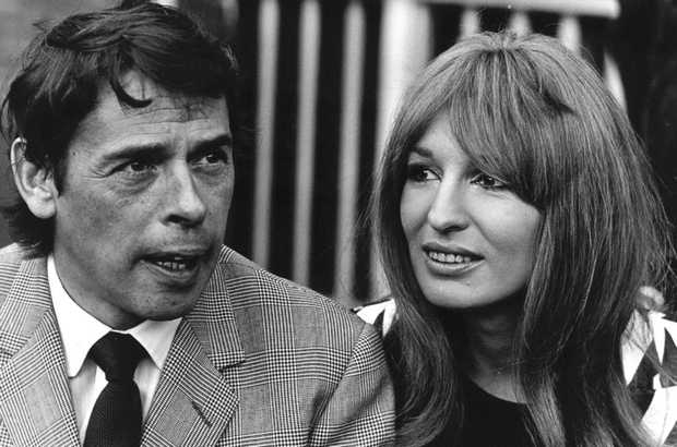 liesbeth list en jacques brel