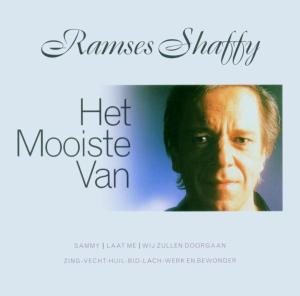 ramses shaffy mooiste sammy